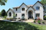 10264 Bee Camp Court, Mccordsville, IN 46055
