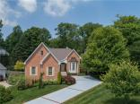 12018 Sail Place Drive, Indianapolis, IN 46256