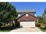 4100 Cheltonham Court, Plainfield, IN 46168