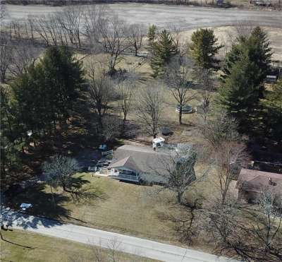 7217 S 250 West, Pendleton, IN 46064