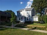 1415 N Cherry Street, Huntington, IN 46750