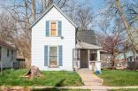 1701 Marine Street, South Bend, IN 46613