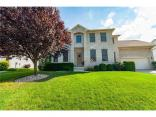 7319  Capel  Drive, Indianapolis, IN 46259