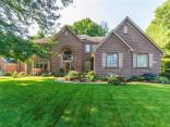 11729 Tidewater S Drive<br />Indianapolis, IN 46236
