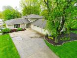 5616 Elderberry Road, Noblesville, IN 46062