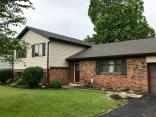 1030 North Grant Street, Lebanon, IN 46052