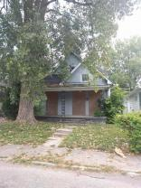 1315 North Grant Avenue<br />Indianapolis, IN 46201