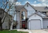 3274 Oceanline E Drive, Indianapolis, IN 46214
