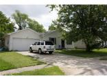 3925 Ireland Drive, Indianapolis, IN 46235