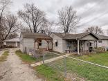 6112 Sexton Avenue<br />Indianapolis, IN 46219