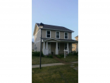 2934 Wade Street, Indianapolis, IN 46203