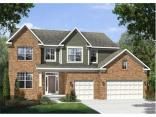 6013  Bartley  Drive, Noblesville, IN 46062