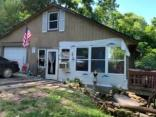11214 West Georgetown Road, Columbus, IN 47201