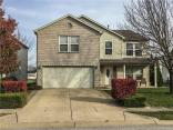 1399  Castleford  Lane, Indianapolis, IN 46234