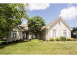 4980  Pearcrest  Way, Greenwood, IN 46143