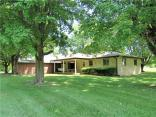 3001 Ferrell Road<br />New castle, IN 47362