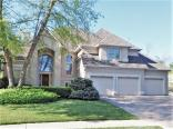 10821 Turne Grove, Fishers, IN 46038