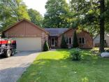 2387 N Lincoln Drive, Cicero, IN 46034