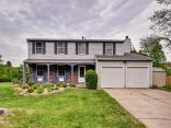 9003 Squire Court, Indianapolis, IN 46250