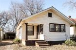 3012 North Arsenal Avenue, Indianapolis, IN 46218