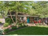 5835 Ralston Avenue, Indianapolis, IN 46220