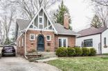 5632 N Broadway Street, Indianapolis, IN 46220