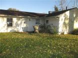 3303 East 42nd E Street<br />Indianapolis, IN 46205