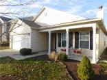 12722 Brady Lane, Noblesville, IN 46060