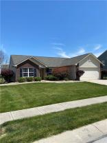 8120 Oriole Point Drive, Avon, IN 46123