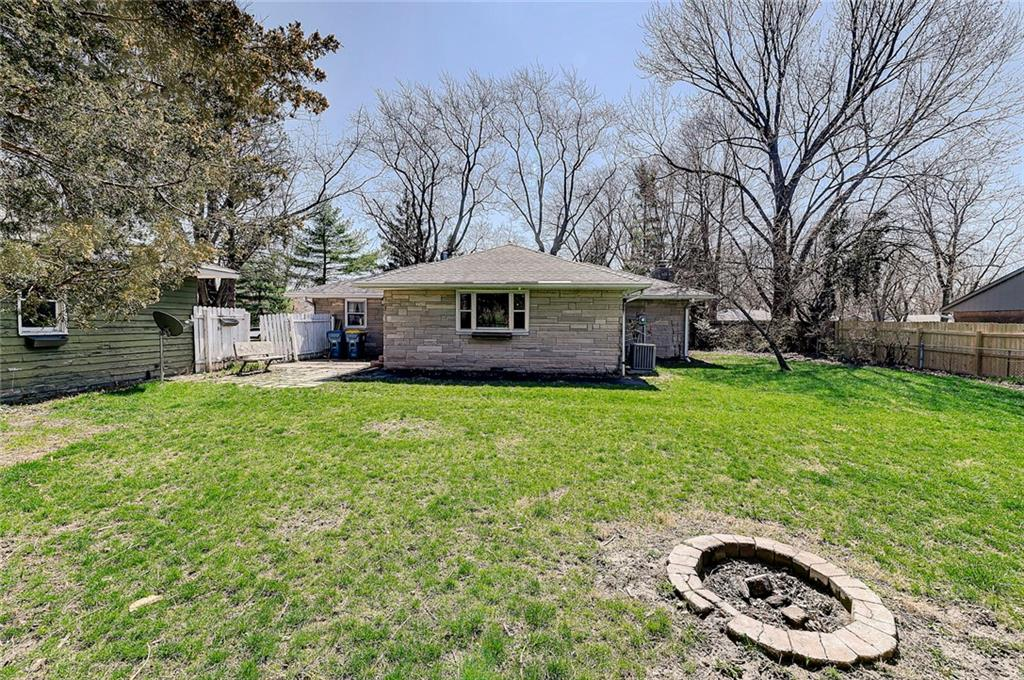 226 S Pam Road, Carmel, IN 46280 image #19