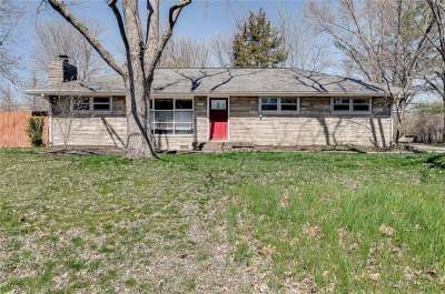 226 S Pam Road, Carmel, IN 46280
