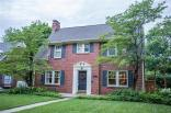 1712 Franklin Street, Columbus, IN 47201