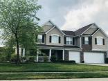 2318 South Moeller Circle, New Palestine, IN 46163