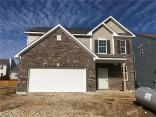 5788  Waterstone  Way, Whitestown, IN 46075