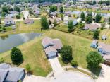 1264 Bearsden Circle, Avon, IN 46123