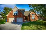 7723  Shelbyville  Road, Indianapolis, IN 46259