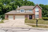 5657 Rundle Court, Indianapolis, IN 46220
