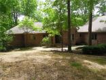 6740 East Woodland Court, Mooresville, IN 46158
