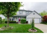 10006 Twyckenham Court, Indianapolis, IN 46236
