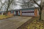 6409 Woodwind Drive, Indianapolis, IN 46217