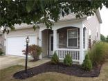 19384 Fox Chase Drive, Noblesville, IN 46062