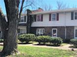 8825 Bel Air Drive, Indianapolis, IN 46226