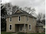 298  North  Street, Danville, IN 46122