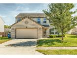 3161  Cluster Pine  Drive, Indianapolis, IN 46229