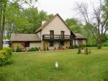 1441 Quincy Road, Quincy, IN 47456