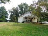 8706 North County Road 225 W, Brazil, IN 47834