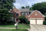 6442 Harrison Ridge Boulevard, Indianapolis, IN 46236