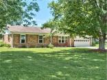 3194 South State Road 267, Plainfield, IN 46168