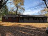 7430 Mikesell Drive, Indianapolis, IN 46260