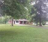 3673 East 100 S, Anderson, IN 46017